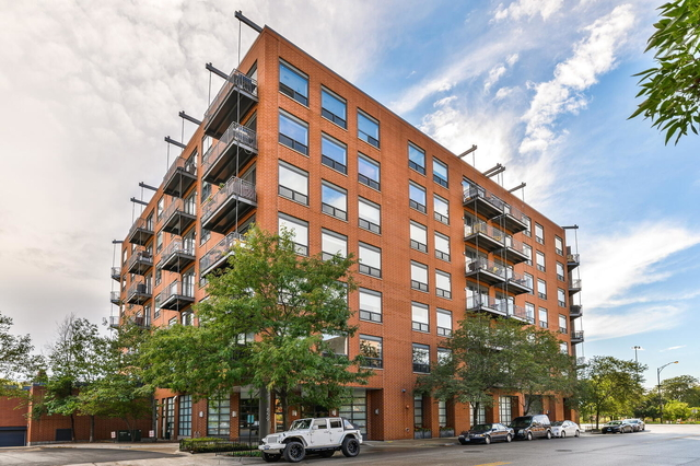 2 Bedrooms, River West Rental in Chicago, IL for $3,500 - Photo 1