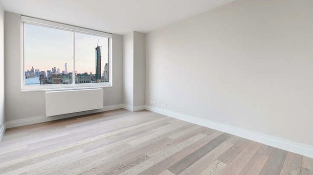 3 Bedrooms, Turtle Bay Rental in NYC for $4,295 - Photo 1