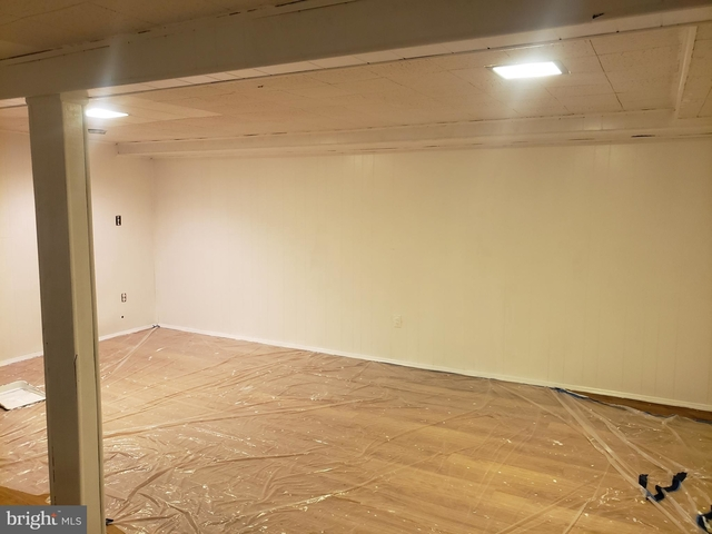 3 Bedrooms, Petworth Rental in Washington, DC for $3,995 - Photo 1