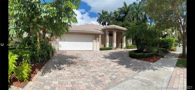 3 Bedrooms, Doral Isles Pacifica Rental in Miami, FL for $5,700 - Photo 1
