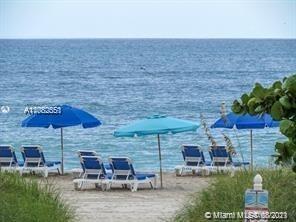 1 Bedroom, Altos Del Mar Rental in Miami, FL for $2,100 - Photo 1