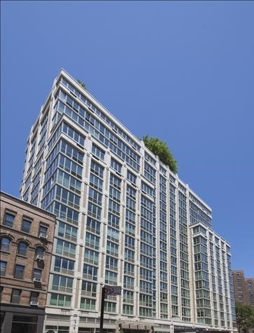 2 Bedrooms, East Harlem Rental in NYC for $5,810 - Photo 1