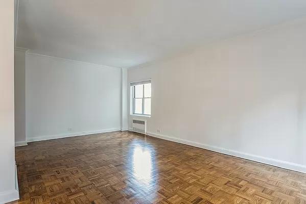 1 Bedroom, Midtown East Rental in NYC for $3,800 - Photo 1
