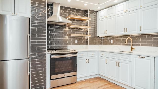 3 Bedrooms, Bushwick Rental in NYC for $4,675 - Photo 1