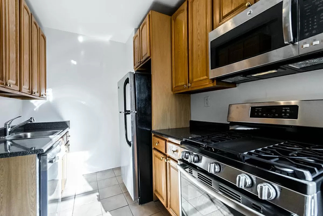 1 Bedroom, Washington Heights Rental in NYC for $2,225 - Photo 1