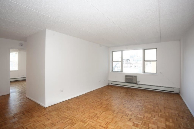 2 Bedrooms, NoHo Rental in NYC for $5,995 - Photo 1