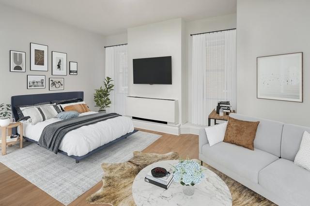 2 Bedrooms, Koreatown Rental in NYC for $5,798 - Photo 1