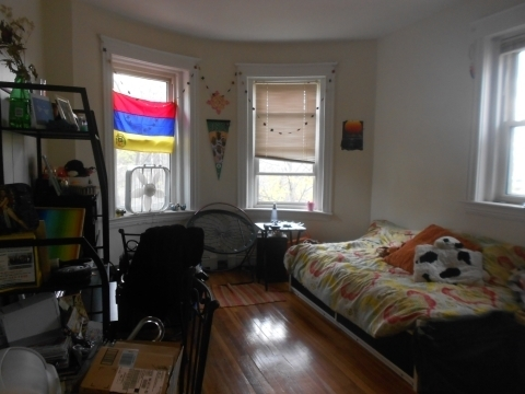 1 Bedroom, Washington Square Rental in Boston, MA for $1,695 - Photo 1
