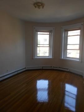 Studio, Washington Square Rental in Boston, MA for $1,695 - Photo 1