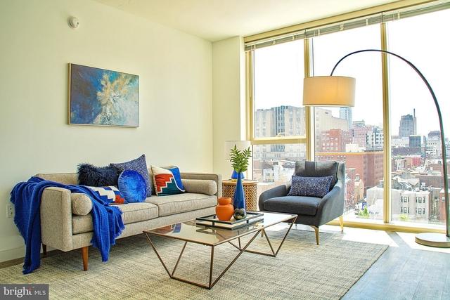 2 Bedrooms, North Philadelphia East Rental in Philadelphia, PA for $2,650 - Photo 1