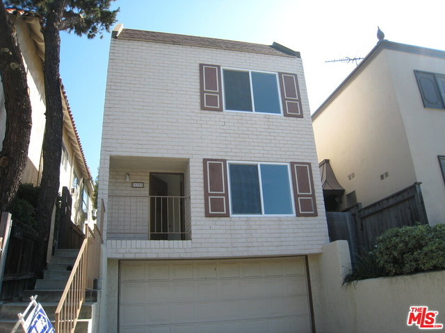 3 Bedrooms, Brentwood Rental in Los Angeles, CA for $5,850 - Photo 1