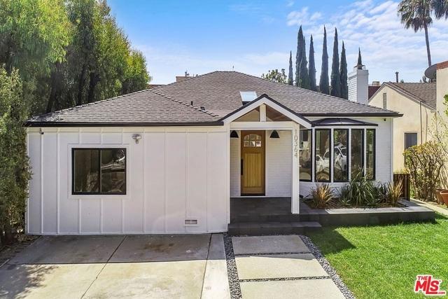 3 Bedrooms, Westwood Rental in Los Angeles, CA for $11,000 - Photo 1
