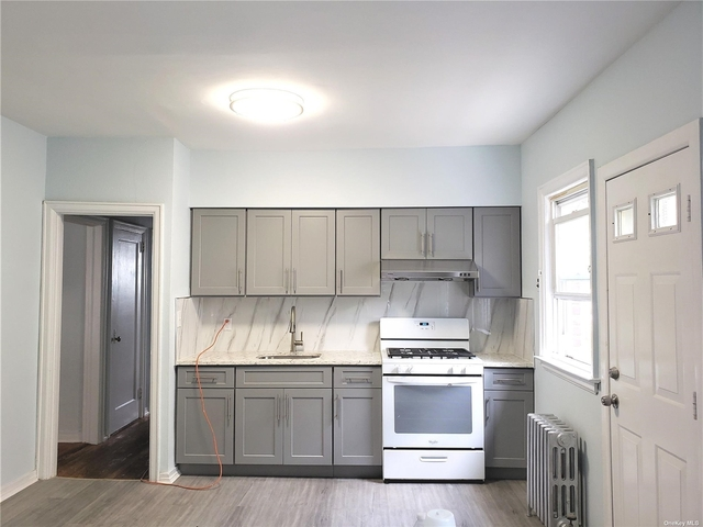 3 Bedrooms, St. Albans Rental in Long Island, NY for $3,250 - Photo 1