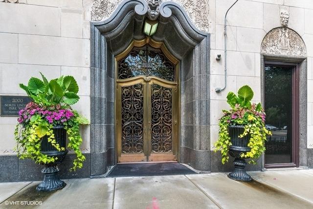 Studio, Lincoln Park Rental in Chicago, IL for $2,000 - Photo 1
