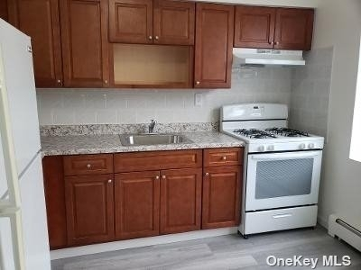 2 Bedrooms, Ozone Park Rental in NYC for $1,850 - Photo 1