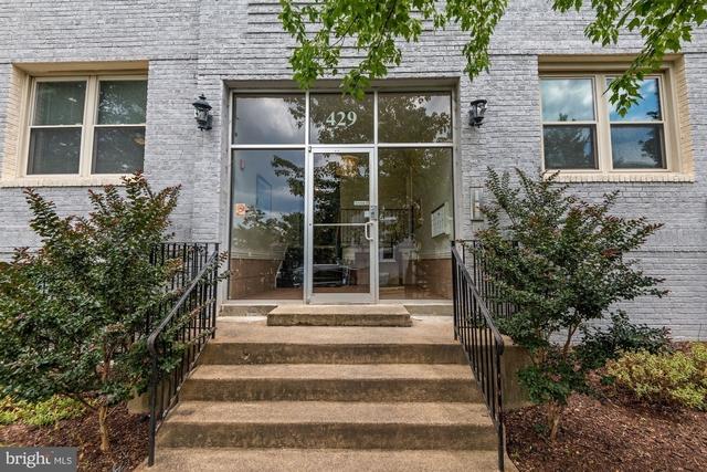 2 Bedrooms, Kingman Park Rental in Baltimore, MD for $2,045 - Photo 1