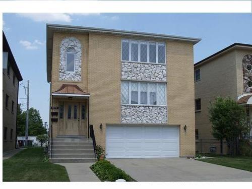 3 Bedrooms, Skokie Rental in Chicago, IL for $1,900 - Photo 1