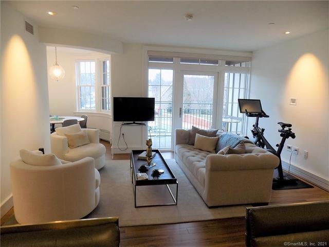 2 Bedrooms, Westport Rental in Bridgeport-Stamford, CT for $6,500 - Photo 1
