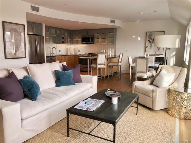 1 Bedroom, Westport Rental in Bridgeport-Stamford, CT for $5,500 - Photo 1