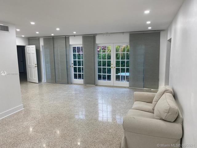5 Bedrooms, Seaway Rental in Miami, FL for $6,999 - Photo 1