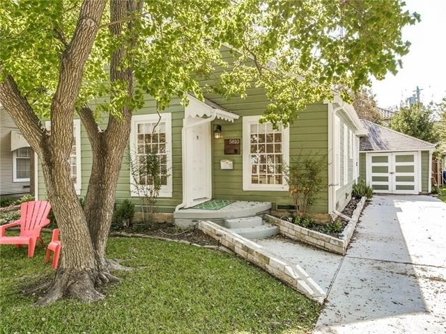 3 Bedrooms, Stonewall Rental in Dallas for $3,100 - Photo 1