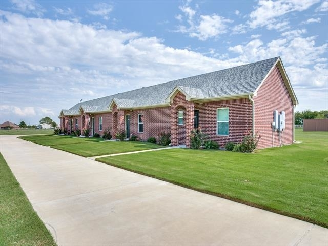 1 Bedroom, Fort Worth Rental in Dallas for $1,450 - Photo 1