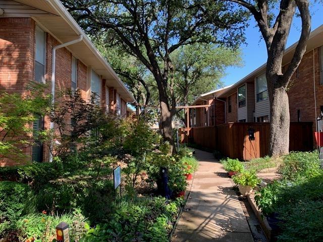 1 Bedroom, North Central Dallas Rental in Dallas for $1,295 - Photo 1