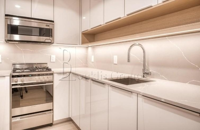 3 Bedrooms, Financial District Rental in NYC for $7,335 - Photo 1
