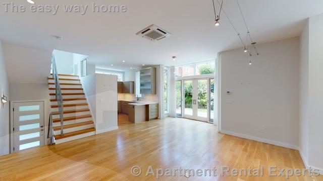 3 Bedrooms, Riverside Rental in Boston, MA for $10,500 - Photo 1
