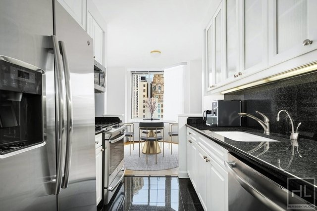 1 Bedroom, Tribeca Rental in NYC for $4,550 - Photo 1