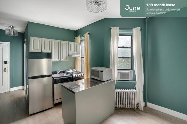 1 Bedroom, Alphabet City Rental in NYC for $2,775 - Photo 1