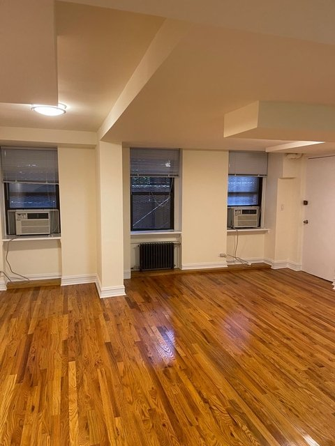 1 Bedroom, Upper East Side Rental in NYC for $2,950 - Photo 1