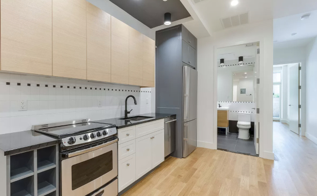 2 Bedrooms, Bedford-Stuyvesant Rental in NYC for $2,944 - Photo 1