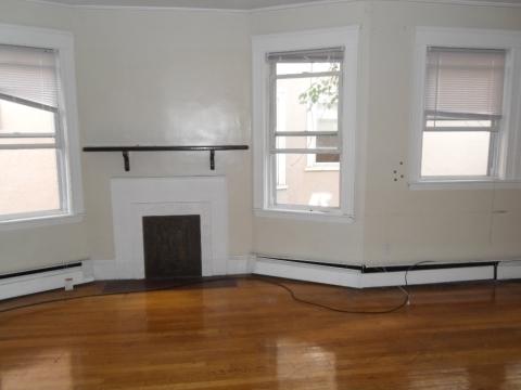 5 Bedrooms, Washington Square Rental in Boston, MA for $2,700 - Photo 1
