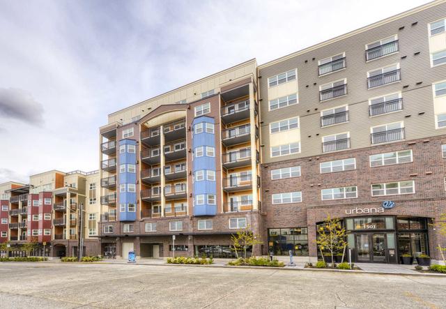 2 Bedrooms, Adams Rental in Seattle, WA for $3,427 - Photo 1