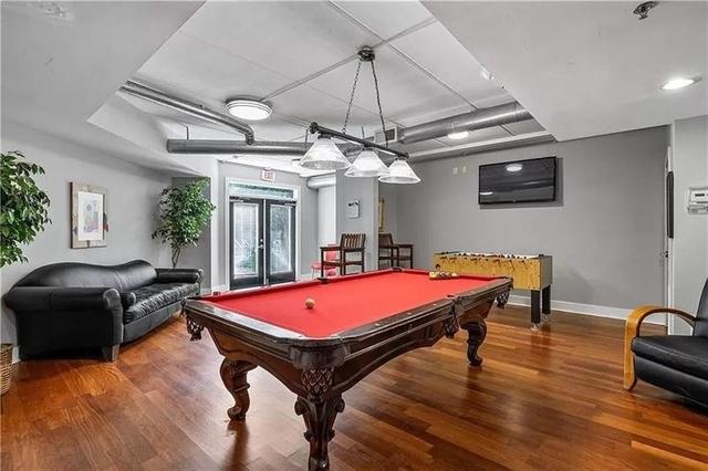 1 Bedroom, Midtown Rental in Atlanta, GA for $1,800 - Photo 1