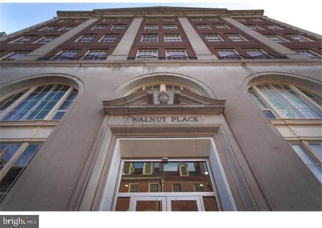 2 Bedrooms, Center City East Rental in Philadelphia, PA for $2,625 - Photo 1