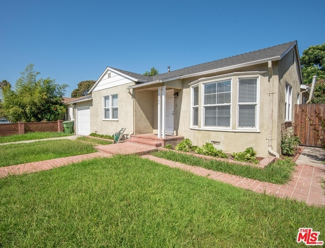 3 Bedrooms, East of Lincoln Rental in Los Angeles, CA for $7,000 - Photo 1