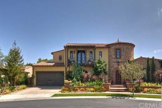 5 Bedrooms, Summit at Turtle Ridge Rental in Los Angeles, CA for $15,000 - Photo 1