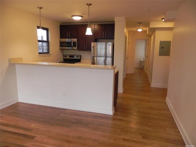 1 Bedroom, Port Washington Rental in Long Island, NY for $2,540 - Photo 1
