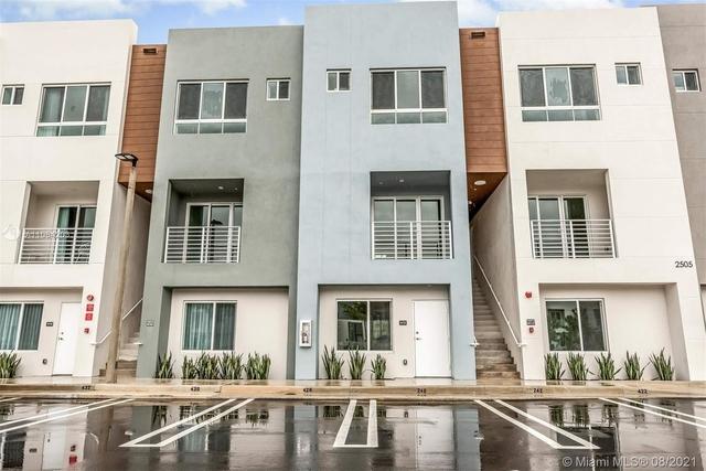 3 Bedrooms, Ojus Rental in Miami, FL for $3,200 - Photo 1