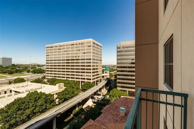 1 Bedroom, Columbus Shore Rental in Dallas for $1,700 - Photo 1