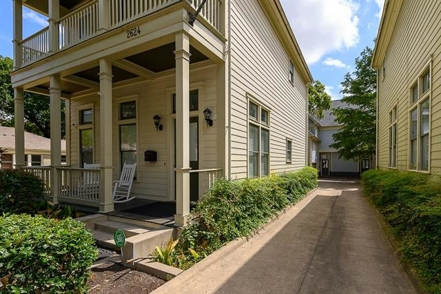 4 Bedrooms, Uptown Rental in Dallas for $4,700 - Photo 1