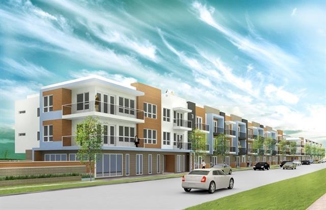 1 Bedroom, Northwest Dallas Rental in Dallas for $1,355 - Photo 1