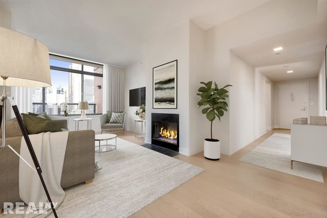 3 Bedrooms, Rose Hill Rental in NYC for $11,538 - Photo 1