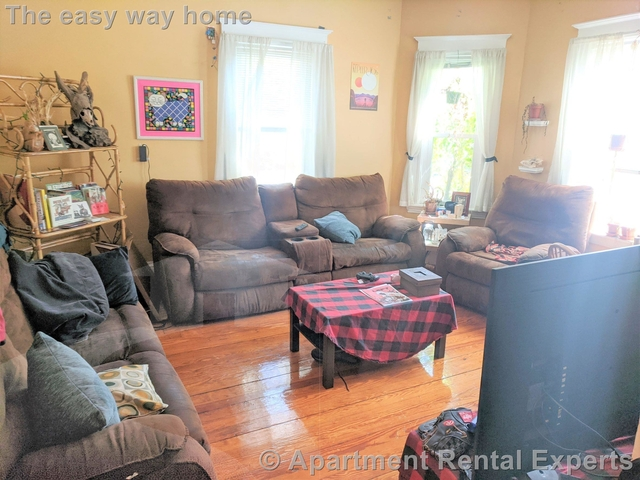 3 Bedrooms, Powder House Rental in Boston, MA for $2,950 - Photo 1