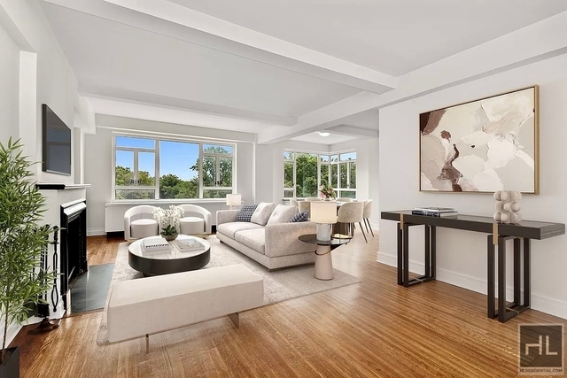 1 Bedroom, Theater District Rental in NYC for $7,250 - Photo 1