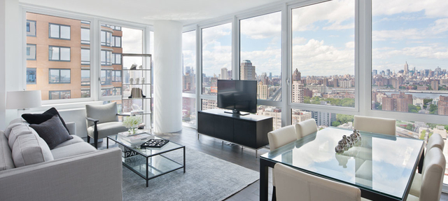 1 Bedroom, Downtown Brooklyn Rental in NYC for $3,525 - Photo 1