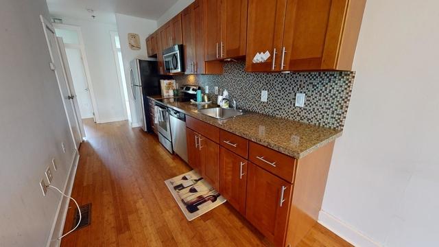 Room, North Philadelphia West Rental in Philadelphia, PA for $1,700 - Photo 1