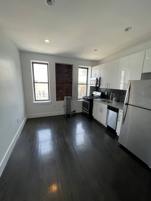2 Bedrooms, Flatbush Rental in NYC for $1,850 - Photo 1